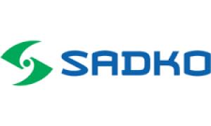 Опрыскивающие устройства «Садко» – техника, которая умеет заботиться