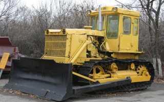 Культовая модель трактора Т 130 – основные характеристики, преимущества и недостатки