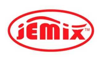 Насосы «Jemix» — особенности и обзор модельного ряда
