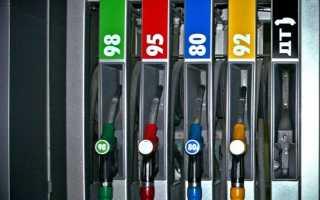 Можно ли переделать двигатель мотоблока с 80 на 92 бензин и как это сделать?