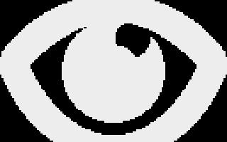 Мотоблоки Рысь: технические характеристики, применение и назначение