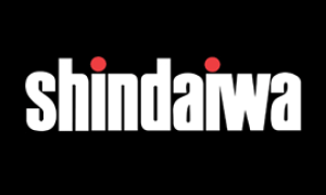 Мотокосы Шиндайва для бытовой и профессиональной сферы применения