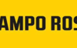 Зерноуборочные комбайны Sampo