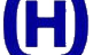 Высоторезы бренда Husqvarna