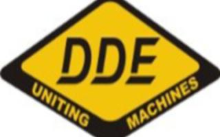 Снегоуборщики DDE (ДДЕ) — облегчат очистку снежных заносов