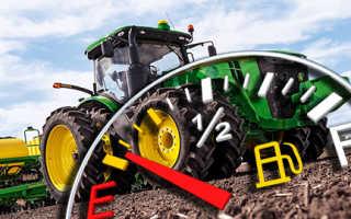 Детально о нормах расхода горюче-смазочных материалов для тракторов