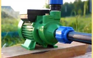 Вихревые насосы – устройство, виды и отличия от центробежных агрегатов