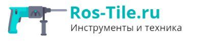 ros-tile.ru